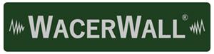 WacerWall® Logo